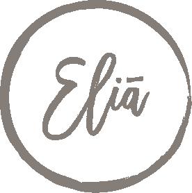 Elia Greek Tavern